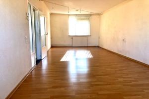 Te huur: Appartement Leliestraat, Echt - 1