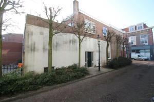 Bekijk kamer te huur in Almelo Doelenstraat, € 425, 16m2 - 356360. Geïnteresseerd? Bekijk dan deze kamer en laat een bericht achter!