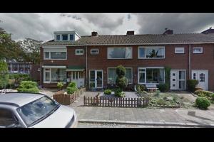 Bekijk studio te huur in Nijmegen Bolerostraat, € 875, 60m2 - 307181. Geïnteresseerd? Bekijk dan deze studio en laat een bericht achter!