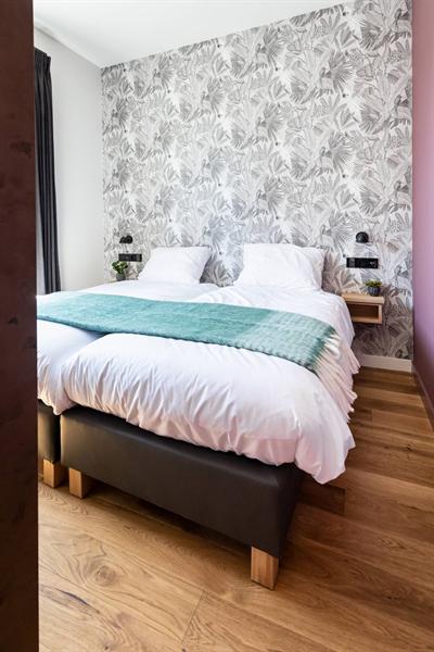Te huur: Appartement Doornboomstraat, Oost West En Middelbeers - 4