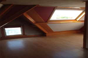 View room for rent in Enschede Lipperkerkstraat, € 375, 18m2 - 395194. Interested? check out this room and leave a message!