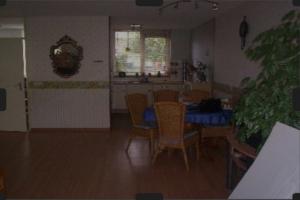 For rent: House Tubastraat, Nijmegen - 1
