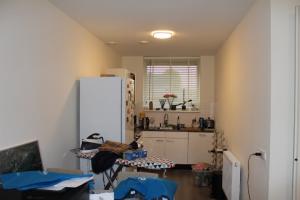 Bekijk appartement te huur in Badhoevedorp Windestraat, € 1550, 80m2 - 364663. Geïnteresseerd? Bekijk dan deze appartement en laat een bericht achter!