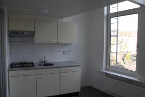 Bekijk kamer te huur in Arnhem Apeldoornseweg, € 455, 14m2 - 341929. Geïnteresseerd? Bekijk dan deze kamer en laat een bericht achter!