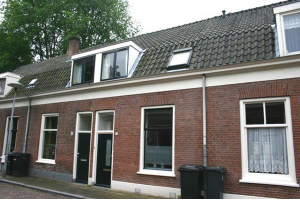 Bekijk woning te huur in Utrecht Tulpstraat, € 1550, 90m2 - 320394. Geïnteresseerd? Bekijk dan deze woning en laat een bericht achter!