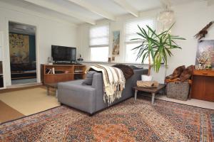 Bekijk woning te huur in Heemskerk Rijksstraatweg, € 950, 100m2 - 388664. Geïnteresseerd? Bekijk dan deze woning en laat een bericht achter!