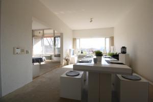 For rent: Apartment Laan van Borgele, Deventer - 1