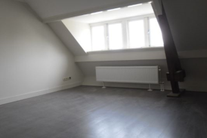 View studio for rent in Eindhoven Zwembadweg, € 500, 17m2 - 386028. Interested? check out this studio and leave a message!