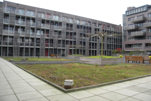 Bekijk appartement te huur in Amersfoort Zeeuwsestraat, € 1025, 80m2 - 360099. Geïnteresseerd? Bekijk dan deze appartement en laat een bericht achter!