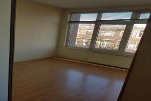 Bekijk kamer te huur in Den Haag Drijfriemstraat, € 500, 15m2 - 394378. Geïnteresseerd? Bekijk dan deze kamer en laat een bericht achter!