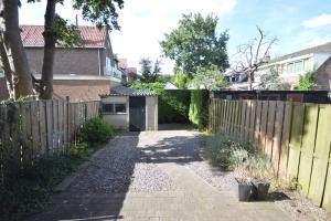 Bekijk appartement te huur in Dordrecht Marthinus Steynstraat, € 795, 60m2 - 370401. Geïnteresseerd? Bekijk dan deze appartement en laat een bericht achter!