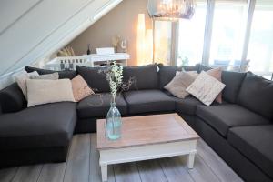 For rent: Apartment Frieseweg, Alkmaar - 1