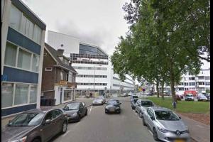 Bekijk kamer te huur in Enschede Beltstraat, € 385, 13m2 - 311847. Geïnteresseerd? Bekijk dan deze kamer en laat een bericht achter!
