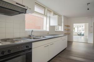 Bekijk appartement te huur in Tilburg Besterdring, € 875, 57m2 - 341537. Geïnteresseerd? Bekijk dan deze appartement en laat een bericht achter!