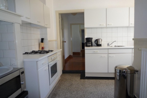 View apartment for rent in Breda Heuvelstraat, € 875, 65m2 - 345926. Interested? check out this apartment and leave a message!