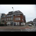 Bekijk appartement te huur in Hilversum Koninginneweg, € 925, 60m2 - 354790. Geïnteresseerd? Bekijk dan deze appartement en laat een bericht achter!