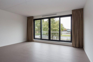 Bekijk appartement te huur in Eindhoven Pisanostraat, € 995, 56m2 - 387697. Geïnteresseerd? Bekijk dan deze appartement en laat een bericht achter!
