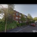 Bekijk woning te huur in Rijswijk Zh Sparrelaan, € 995, 110m2 - 333799. Geïnteresseerd? Bekijk dan deze woning en laat een bericht achter!