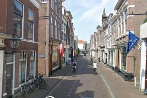 Bekijk kamer te huur in Leiden Hogewoerd, € 550, 25m2 - 363336. Geïnteresseerd? Bekijk dan deze kamer en laat een bericht achter!