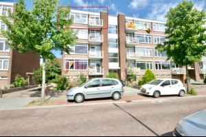 Bekijk appartement te huur in Deventer Constantijn Huygensstraat, € 710, 80m2 - 291949. Geïnteresseerd? Bekijk dan deze appartement en laat een bericht achter!