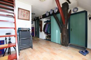Bekijk woning te huur in Rouveen Oude Rijksweg, € 895, 116m2 - 373311. Geïnteresseerd? Bekijk dan deze woning en laat een bericht achter!