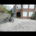 Bekijk appartement te huur in Tilburg Prunusstraat, € 750, 40m2 - 298458. Geïnteresseerd? Bekijk dan deze appartement en laat een bericht achter!