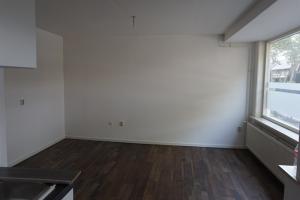 For rent: Studio Boddenkampsingel, Enschede - 1