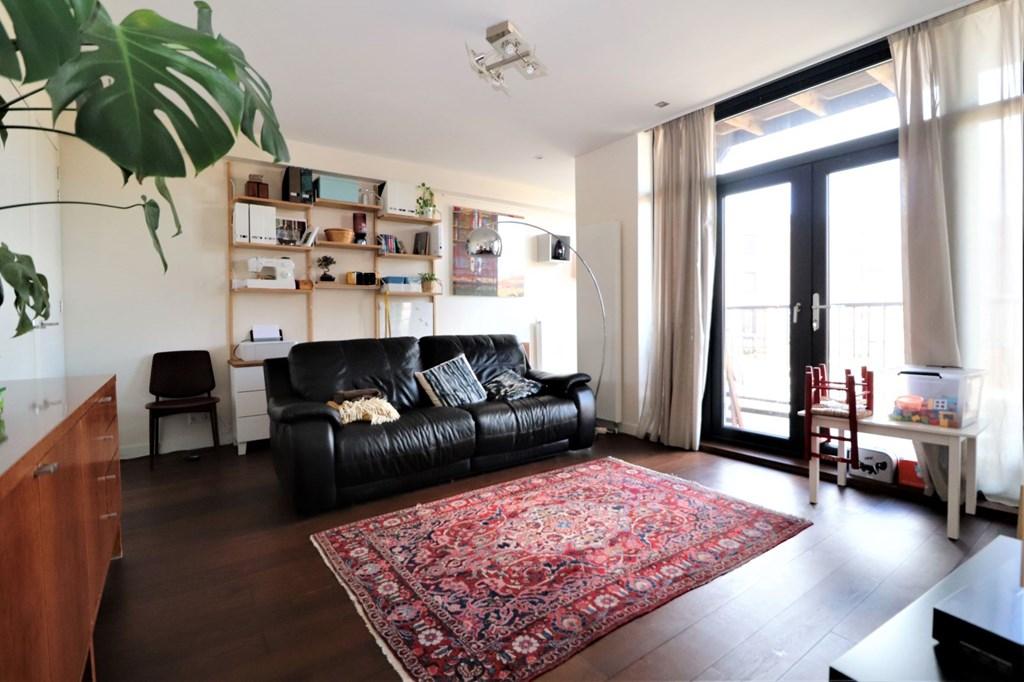 Te huur: Appartement Paradijslaan, Rotterdam - 19