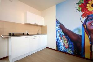 Bekijk studio te huur in Leiden Schipholweg, € 657, 18m2 - 349021. Geïnteresseerd? Bekijk dan deze studio en laat een bericht achter!
