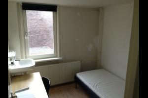 Bekijk kamer te huur in Tilburg Van Alphenstraat: Kamer te huur.  - € 200, 8m2 - 310169