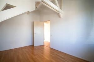 Bekijk appartement te huur in Leiden Paradijssteeg, € 1025, 55m2 - 397449. Geïnteresseerd? Bekijk dan deze appartement en laat een bericht achter!