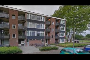 Bekijk kamer te huur in Deventer Haringvlietstraat, € 295, 17m2 - 289881. Geïnteresseerd? Bekijk dan deze kamer en laat een bericht achter!
