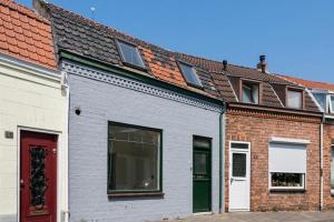 Bekijk woning te huur in Terneuzen Nieuwediepstraat, € 800, 70m2 - 359311. Geïnteresseerd? Bekijk dan deze woning en laat een bericht achter!