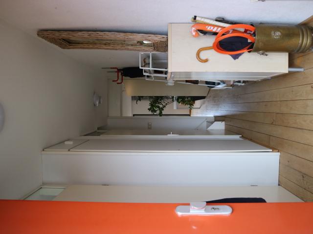 Te huur: Woning Huis te Vlietlaan, Utrecht - 1
