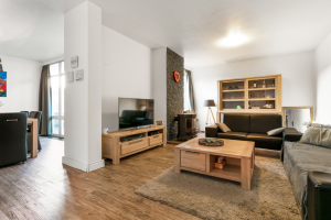 For rent: Apartment Groeneweg, Roermond - 1