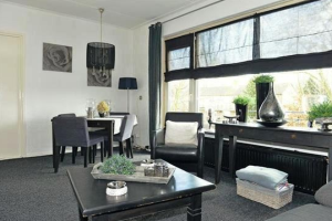 View apartment for rent in Enschede Paulus Potterstraat, € 765, 65m2 - 370226. Interested? check out this apartment and leave a message!