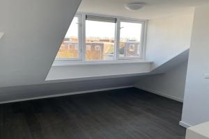 For rent: Apartment Laan van Nieuw-Guinea, Utrecht - 1