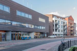 Bekijk appartement te huur in Hilversum Oude Torenstraat, € 1200, 70m2 - 339485. Geïnteresseerd? Bekijk dan deze appartement en laat een bericht achter!