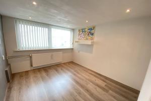 Te huur: Woning Orthen, Den Bosch - 1