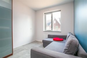 Te huur: Woning Mookhoeksestraat, Schiedam - 1