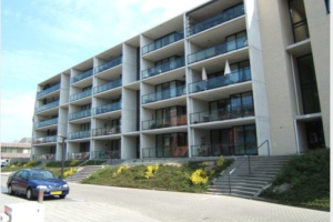 Bekijk appartement te huur in Enschede Kortelandstraat: Appartement - € 1275, 106m2 - 339066