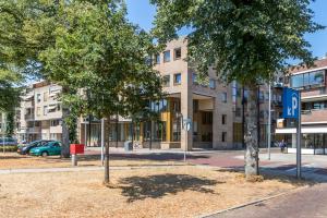 Bekijk appartement te huur in Apeldoorn Rustenburgstraat, € 725, 52m2 - 350584. Geïnteresseerd? Bekijk dan deze appartement en laat een bericht achter!