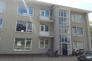 Te huur: Appartement Noordendijk, Dordrecht - 1