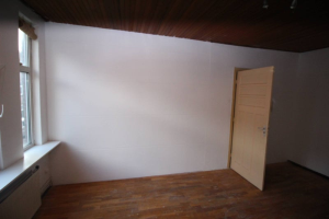 For rent: Room Drijfriemstraat, Den Haag - 1