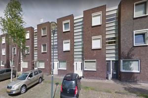 Te huur: Kamer Zanddreef, Eindhoven - 1