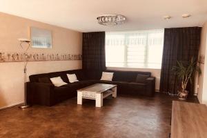 Bekijk appartement te huur in Barendrecht Lauwersmeer, € 2500, 187m2 - 369263. Geïnteresseerd? Bekijk dan deze appartement en laat een bericht achter!