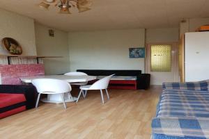 Bekijk appartement te huur in Rotterdam Meerkoetstraat, € 950, 57m2 - 362047. Geïnteresseerd? Bekijk dan deze appartement en laat een bericht achter!