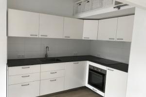 Bekijk appartement te huur in Huis Ter Heide Ut Prins Alexanderweg, € 800, 40m2 - 376773. Geïnteresseerd? Bekijk dan deze appartement en laat een bericht achter!