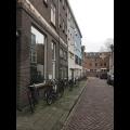 Bekijk appartement te huur in Groningen Raamstraat, € 650, 20m2 - 292384. Geïnteresseerd? Bekijk dan deze appartement en laat een bericht achter!