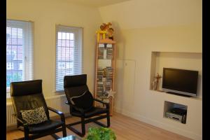 Bekijk appartement te huur in Eindhoven Kerstrooslaan, € 750, 66m2 - 312958. Geïnteresseerd? Bekijk dan deze appartement en laat een bericht achter!